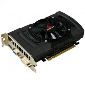 BIOSTAR GeForce GT 740 4GB