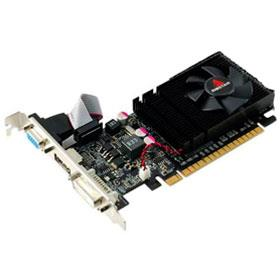BIOSTAR GeForce GT710 Graphics Card - 2GB