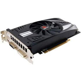 Biostar Geforce GTX 650 1GB DDR5 128-bit