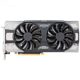 EVGA GeForce GTX 1070 FTW GAMING 8GB Graphics Card