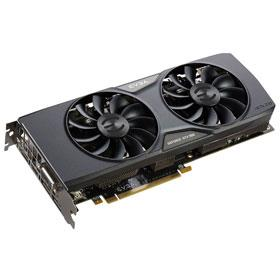 EVGA GeForce GTX 950 SSC GAMING ACX 2.0
