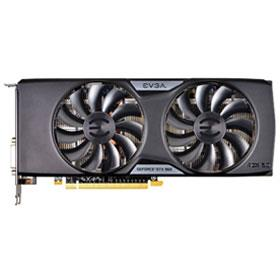 EVGA GEFORCE GTX 960 SSC ACX 2.0