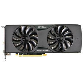 EVGA GeForce GTX 980 SC GAMING ACX 2.0