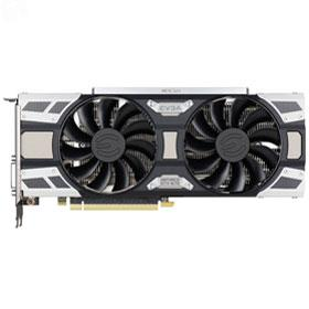 EVGA GeForce GTX 1070 SC GAMING 8GB Graphics Card