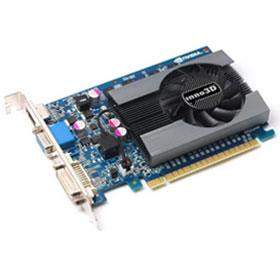 Inno3D GeForce GT 730 4GB Graphics Card