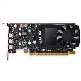 PNY Nvidia Quadro P400 Graphics Card