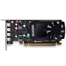 PNY Nvidia Quadro P600 Graphics Card