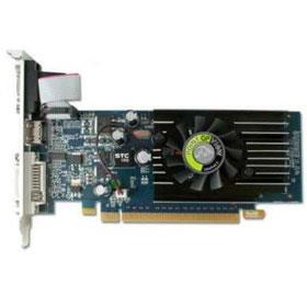 Point of View Geforce 210 1GB DDR3