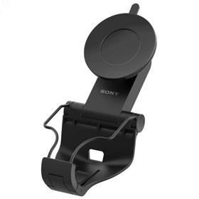 SONY Game Control Mount GCM10