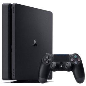 Sony PlayStation 4 (SLIM) - 500GB RG 2 (2016)