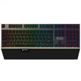 RAPOO Arion V720 Wired Mechanical Gaming Keyboard