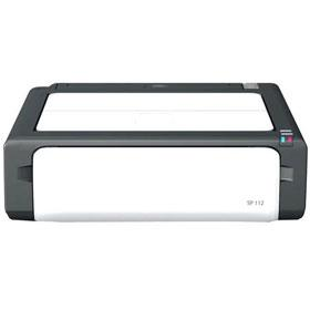Ricoh SP112 Printer