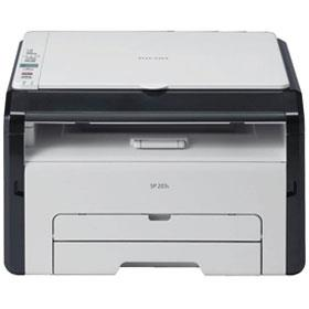 Ricoh SP203S Printer