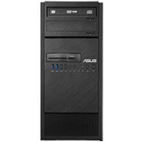ASUS ESC500 G4 R2 Intel Xeon E3-1230 v6 | 32GB | 1TB+120GB SSD | Workstation Tower Server