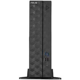 ASUS ESC510 G4 SFF R2 Intel Xeon E3-1230 v6 | 16GB | 1TB | 5GB Workstation Server