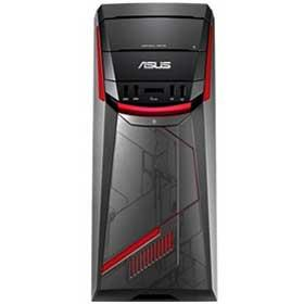 ASUS G11CB Gaming Desktop PC