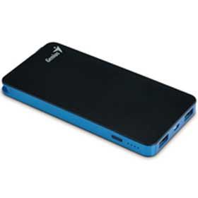 Genius ECO-u821 8000mAh Powerbank