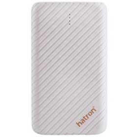 Hatron HPB10000B 10000mAh Power Bank
