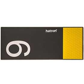 Hatron HPB6000 6000mAh Power bank