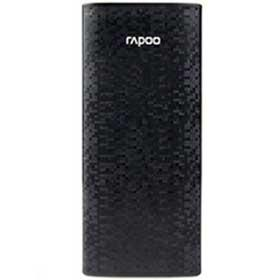 RAPOO P170 10400mAh Power Bank