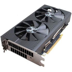 SAPPHIRE RX 470 MINING Edition 8GB GDDR5 Graphics Card