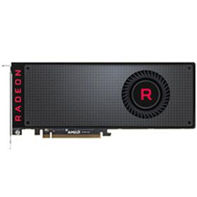 XFX Radeon RX VEGA 64 8GB HBM2 Graphics Card