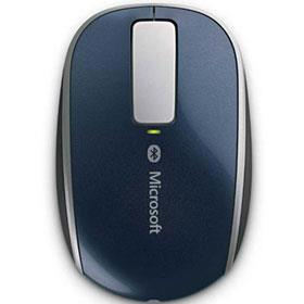 Microsoft Mouse bluetooth Sculpt touch