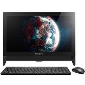 Lenovo C20 Intel Pentium | 4GB DDR3 | 500GB HDD | Intel HD | Touch