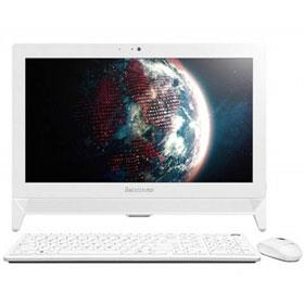 Lenovo C2030 Intel Core i3 | 4GB DDR3 | 500GB HDD | Intel HD Graphics