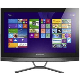 Lenovo C4030 Intel Core i3 | 4GB DDR3 | 500GB HDD | GeForce GT820M 1GB