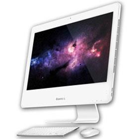 Esonic Miracle-2211T All-in-One PC - Touch