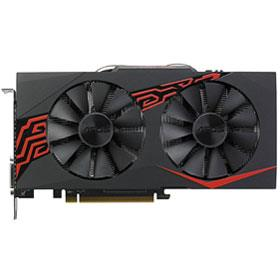 ASUS MINING RX470 4G GDDR5 Graphics Card