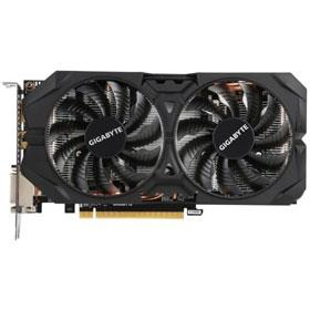 GIGABYTE GV-R938WF2-4GD Graphics Card