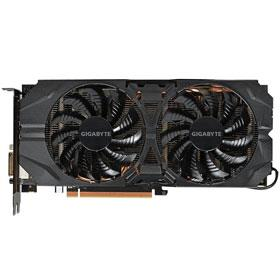 GIGABYTE GV-R939XG1 GAMING-8GD WINDFORCE 2X Gaming Graphics Card