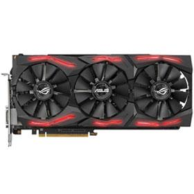 ASUS STRIX RX VEGA 56 O8G GAMING Graphic Card