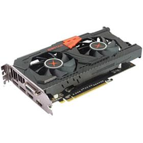 Biostar RX 570 4GB GDDR5 Mining Graphics Card