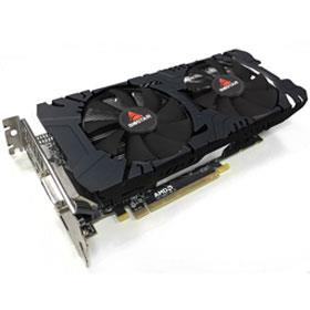 Biostar RX 580 4GB GDDR5 Mining Graphics Card