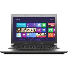 Lenovo B5130 Intel Pentium | 4GB DDR3 | 500GB HDD | Intel HD Graphics