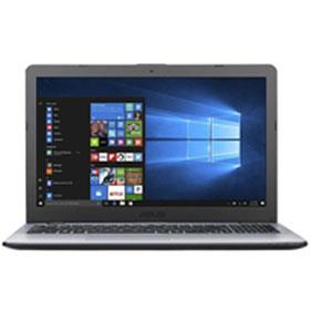ASUS VivoBook R542BP AMD A6-9210 | 8GB DDR4 | 1TB HDD | Radeon R5 M430 2GB