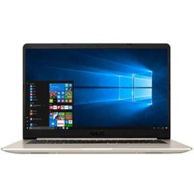 ASUS VivoBook S510UF Intel Core i5 | 12GB DDR4 | 1TB HDD | GeForce MX130 2GB