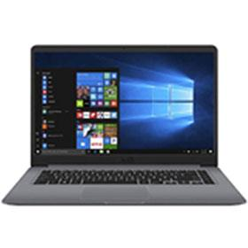 ASUS VivoBook X510UF Intel Core i7 8550U | 12GB DDR4 | 1TB HDD | GeForce MX130 2GB