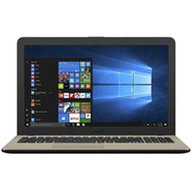 ASUS VivoBook X540NA Intel N3350 | 4GB DDR4 | 1TB HDD | Intel