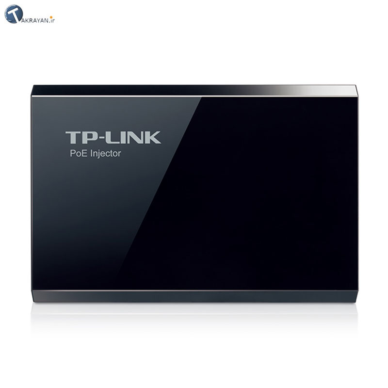 TP-Link.TL-POE150S.PoE.Injector