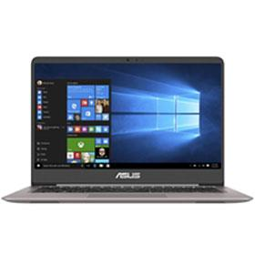ASUS ZenBook UX410UF Intel Core i5 (8250U) | 8GB DDR4 | 1TB HDD+128GB SSD | GeForce MX130 2GB