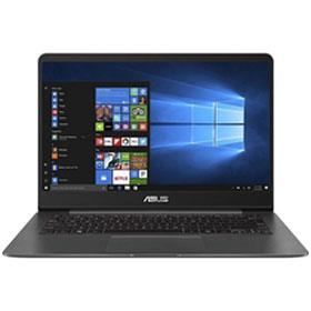 ASUS ZenBook UX430UN Intel Core i7 (8550U) | 8GB DDR4 | 512GB SSD | GeForce MX150 2GB