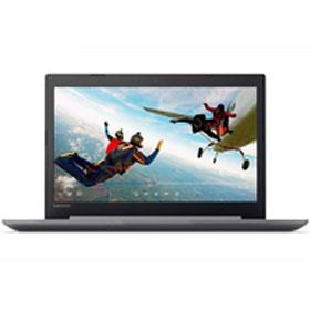 Lenovo Ideapad 330 Intel Core i3 (7020U) | 4GB DDR4 | 1TB HDD | Intel