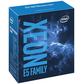 Intel Xeon E5 2620 V4 3GHz 20MB Cache