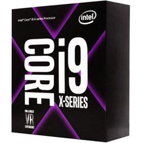 Intel Core i9-7900X X-series Processor