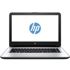 HP 14 - AC105NX Intel Core i5 | 6GB DDR3 | 1TB HDD | Radeon R5 M330 2GB