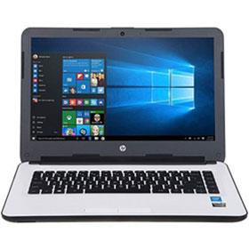 HP 14-AM099nia Intel Core i3 | 6GB DDR3 | 1TB HDD | AMD 2GB Graphics